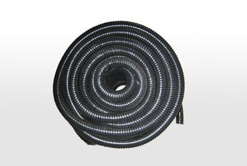 供应高品质金属包塑软管