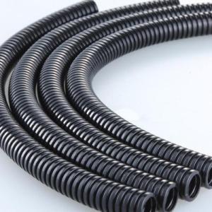 直销金属包塑软管