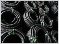 金属穿线软管