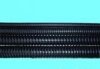 金属穿线软管产品