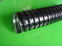 高品质金属软管